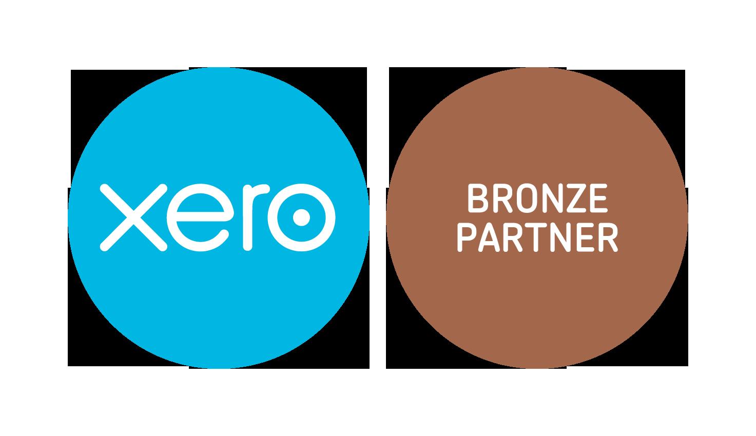 help with xero