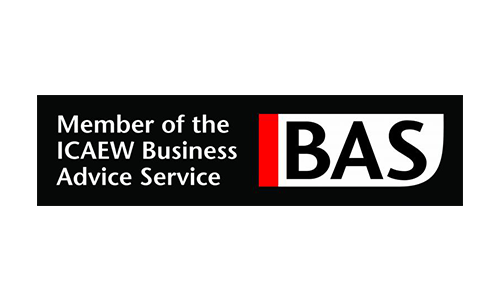 ICAEW Business