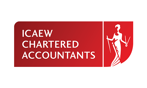 chartered accountants east sussex