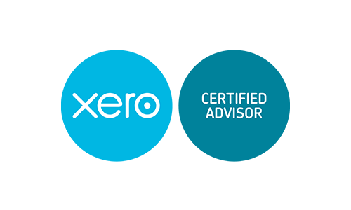 Xero accounting east sussex