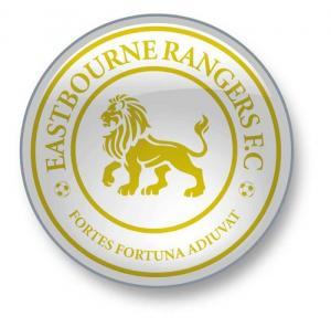 Eastbourne Rangers FC