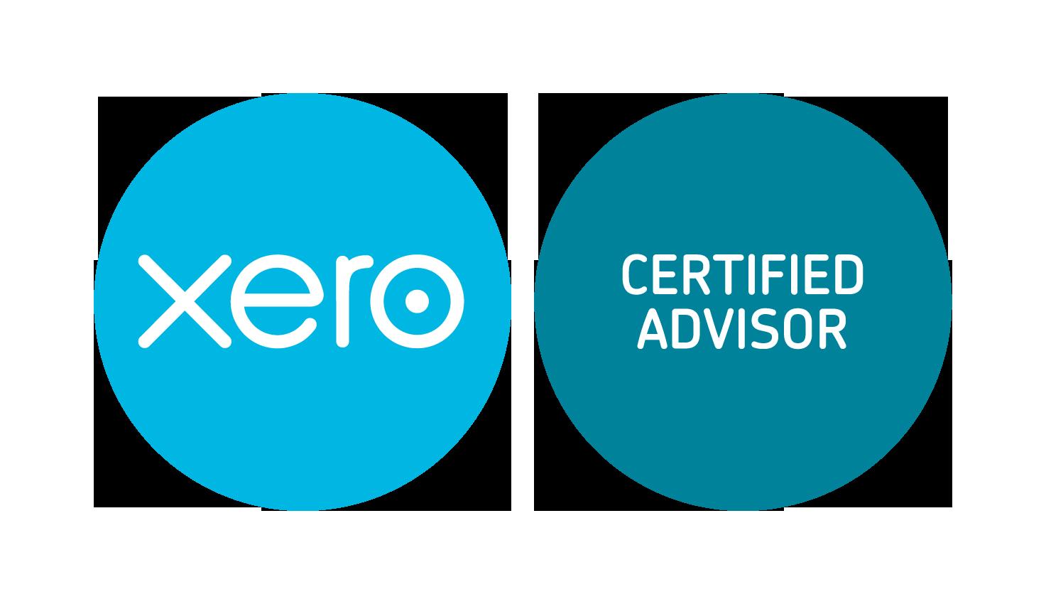 Certified advisor